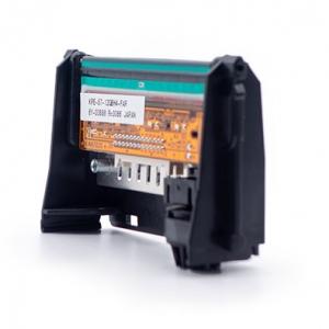 Cabeça de impressão Fargo DTC1000 - DTC1250