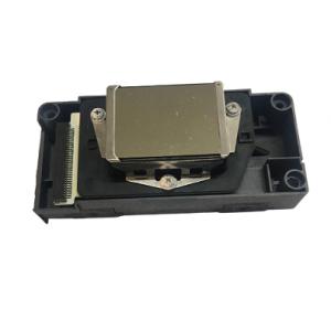 Cabeça de impressão Epson DX5 Ecosolvente