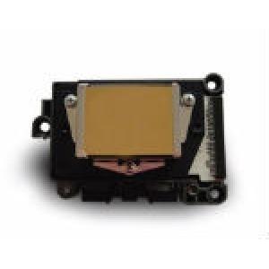 Cabeça de impressão Epson DX7