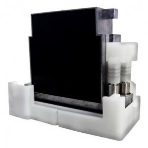 Cabeça de impressão Konica KM512MN 14PL