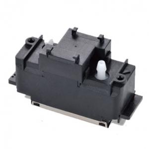 Cabeça de impressão Ricoh GH2220