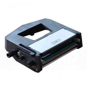 Cabeça de impressão Datacard SP35, SP55, SP75